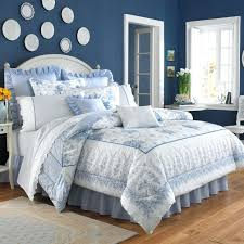 interior bedding sets ease with style splendid discontinued harrier makeup primer waverly comforter home improvement discontinued waverly comforter