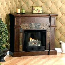 real flame electric fireplace insert electric fireplace logs heater