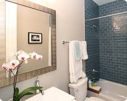 bathroom remodeling washington dc. Bathroom Renovation In Washington, DC, And Northern VA Remodeling Washington Dc