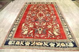 7 x 9 area rug area rugs best of area rug 7 x 9 area rugs