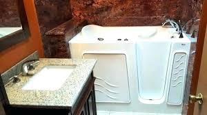 how to install bathtub surround install bathtub installing a new bathtub brilliant replacing a bathtub how how to install bathtub surround
