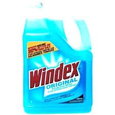 windex window cleaner window pads window cleaner outdoor pads window window cleaning pads window cleaning pads windex window cleaner outdoor