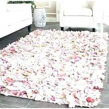 pink area rugs 5x7 pink area rugs pink area rugs light pink area rug hot pink