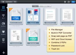 How Do I Print From My Ipad Tips And Tricks To Print To Pdf On Ipad Iphone And Android