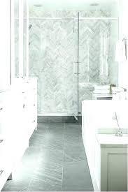 carrara marble subway tile marble subway tile bathroom marble tile bathroom images carrara marble subway tile