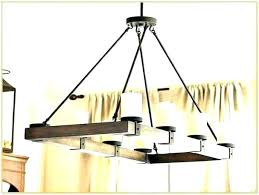 outdoor candle chandelier non electric hanging candle chandelier er outdoor non electric outdoor candle chandelier non
