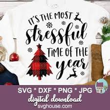 Download now the free icon pack 'christmas'. Christmas Begins With Christ Svg Buffalo Plaid Cut File For Cricut