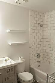 bathroom decoration traditional bathroom white kid sherwin williams snowbound traditional threshold white walls
