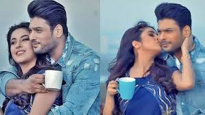 Sidharth Shukla, Shehnaaz Gill's total net worth is more than many TV star  couples (Details)