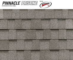 atlas shingle colors. Exellent Atlas Pinnacle  Pristine Featuring Scotchgard Protector  Oyster With Atlas Shingle Colors N