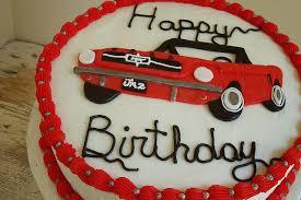 16 Year Old Boy Birthday Cakes Hairrsus