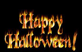 """Résultat de recherche d'images pour """"halloween images gifs"""""""