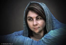 Dedykacja dla anras: Agnieszka Magdalena Maria - trzecie z bierzmowania - 6334628_agnieszka-magdalena-maria--trzecie-z-bierzmowania