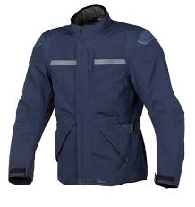 macna stickler textile jackets blue authorized site macna oasis test macna cooling vest for exclusive range
