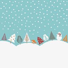 outdoor woods backgrounds. Outdoor Snow Woods Poster Background Backgrounds D
