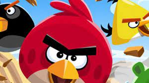 Angry Birds Trilogy Review (3DS)