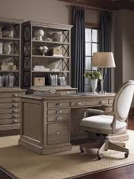 home office desks ideas goodly.  Office Home Office Furniture Austin Tx Ideas With Goodly  Design Make Use In Desks D