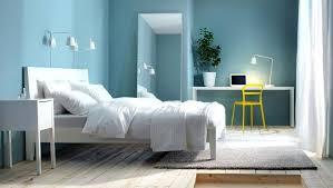Ikea Bedroom Furniture White Bedroom Furniture Luxury White Bed