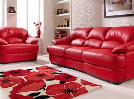 affordable furniture sensations red brick sofa. Full Size Of Furniturenew Living Room Furniture Beautiful Red Decorating Ideas Affordable Sensations Brick Sofa