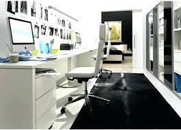 home office furniture modern.  Office Home Office Furniture Uk Modern Desks Contemporary  Designs And Home Office Furniture Modern