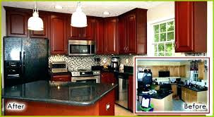 cabinet refinish cost kitchen cabinet refacing costs kitchen cabinet refinishing costs cabinet refinish cost kitchen