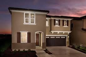sacramento home builders. Plain Sacramento 3124 Longboat Key Way Sacramento CA 95835 To Sacramento Home Builders