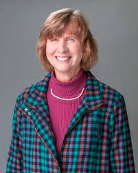 Citizen of the Week: Cindy Johnson | Editorials | dailycitizen.news
