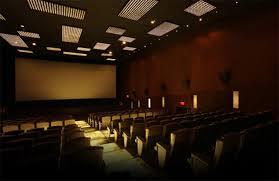 Spi Sathyam Cinemas Royalpettah In Chennai Show Times Etimes