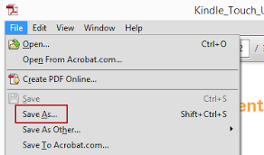 How To Reduce The Size Of A Pdf File How To Reduce Pdf File Size