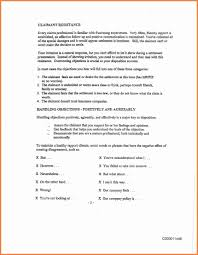 28 Authorization Letter House Commercial Lease Agreement