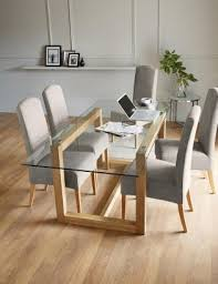 next dining furniture. buy brooklyn dining table from the next uk online shop furniture pinterest