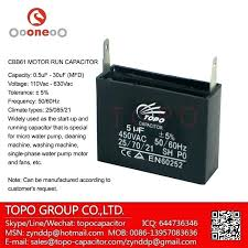 ceiling fan capacitor 5 wire ceiling fan capacitor 5 wire 6 6 amazing interior ceiling fan