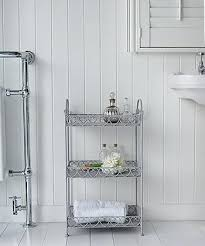 stand alone bathroom towel rack incredible bathroom standing shelves the shelving bathroom free standing shelves ideas floor standing bathroom towel