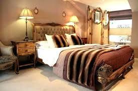 Bedroom Decor Uk Horse Theme Bedroom Decor Bedroom Decor Shops Uk