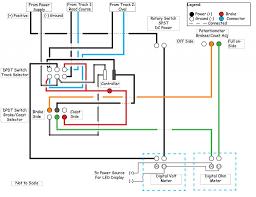 wiring diagram msd al wiring image wiring diagram tel tac wiring diagram wiring diagram schematics baudetails info on wiring diagram msd 6al2