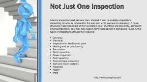 What To Know About Home Inspections Know Your Home Inspections Home  Inspectors Carmel Ny Phone .