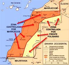 """El conflicto del Sáhara en menos de 3000 palabras"" - comic de Mauro Entrialgo - Interesante Images?q=tbn:ANd9GcR2ascp02yMzJnRmEhNTaws-a8OhHrae_9bCJuP9m6V6KXob-oK"