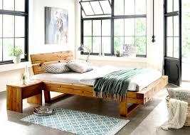 Barock Schlafzimmer Komplett Guenstig Ikea Hack Eingebauter Pax