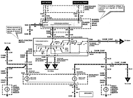 1997 ford expedition wiring schematic wiring diagram user 1997 ford expedition wiring diagram wiring diagrams value 1997 ford expedition wiring schematic