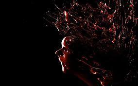 dark, Blood, Horror Wallpapers HD ...