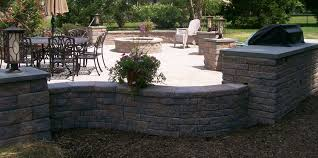 landscape patios. Simmens Landscaping Is One Of The Premier Paving Contractors In Area Specializing Landscape Design, Patio Patios N