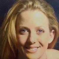 "6 ""Katheryn Rose"" profiles | LinkedIn"