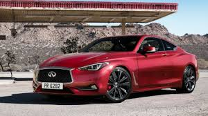 infiniti q60 blacked out. the 2017 infiniti q60 is 400 hp twin turbo new coupe hotness blacked out