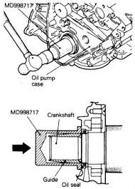 dodge 3 0 sohc engine diagram wiring diagram for car engine 4 0 liter ford timing chain additionally chrysler 3 5 v6 engine diagram together mazda