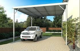 enchanting diy carport roof carport bolted with knee bracing diy carport plans south africa