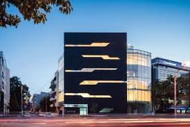 modern office building architecture. exterior design appealing small office building and designs plans with modern architecture c