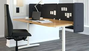 office desk ikea. Ikea Desks For Small Spaces Office Desk Ideas Intended Contemporary