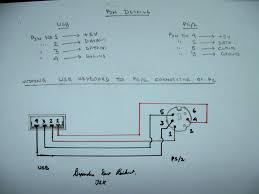wiring diagram usb to ps2 wiring wiring diagrams large wiring diagram usb to ps