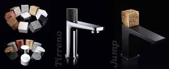 <b>Cezares Смеситель для ванны</b> с душем <b>CEZARES</b> RETRO-VD2 ...