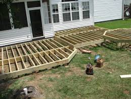 Patio Vs Porch Vs Deck Home Design Ideas